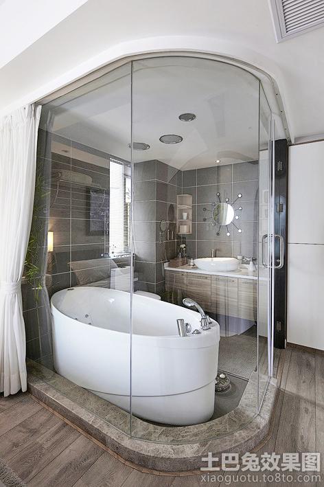 家用浴缸图片