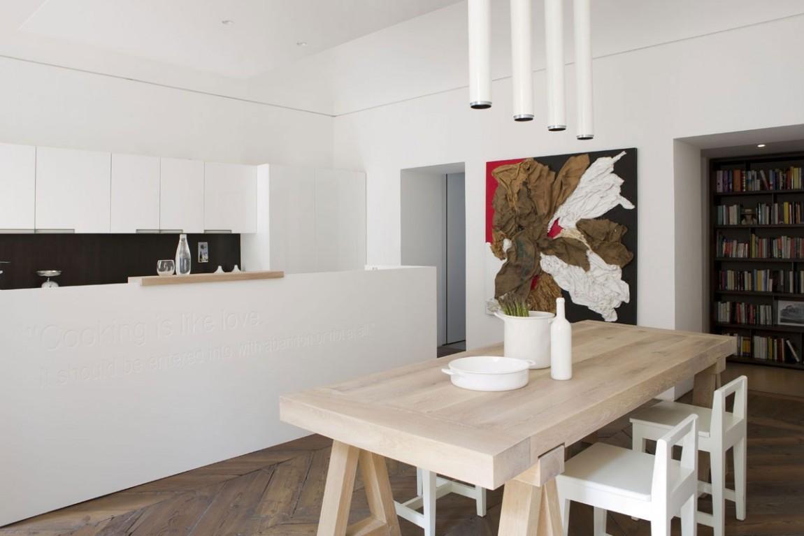 現代簡約風格家裝客廳效果圖